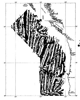 Geological Society of America Publication